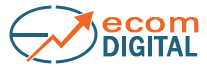 Ecom Digital S.R.L.