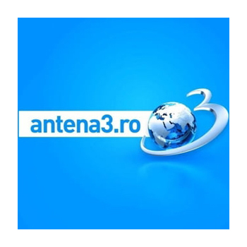 Advertorial Antena3.ro