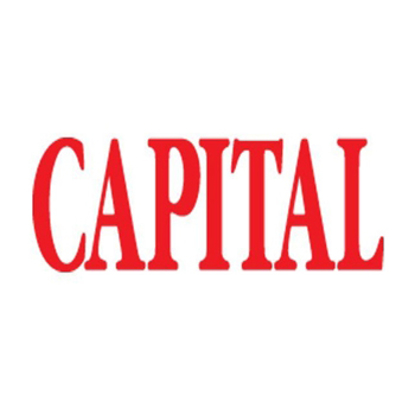 Advertorial Capital.ro