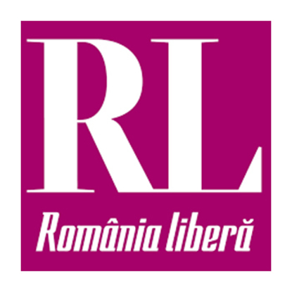 Advertorial Romanialibera.ro