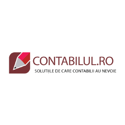 Advertorial Contabilul.ro