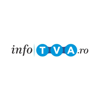Advertorial Infotva.ro