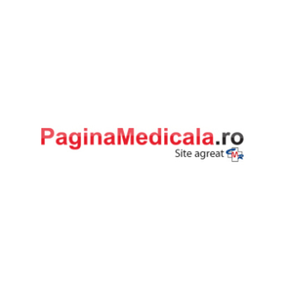 Advertorial Paginamedicala.ro