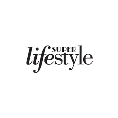 Advertorial Superlifestyle.ro