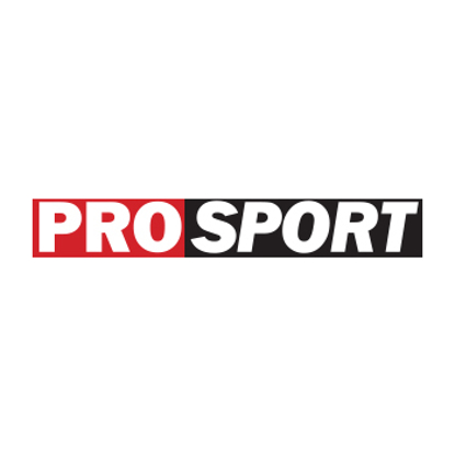 Advertorial Prosport.ro